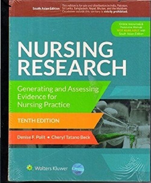 nursing research 2 Research: a community of scholars the college of nursing is a community of scholars engaged in exemplary programs of funded research and distinguished scholarship.
