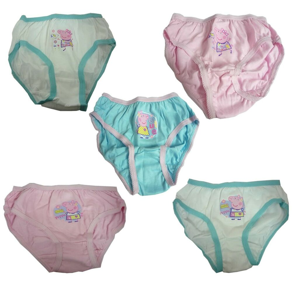 Find affordable and cute toddler girl socks and underwear at fluctuatin.gq Visit Carter's and buy quality kids, toddlers, and baby clothes from a trusted name in baby apparel.
