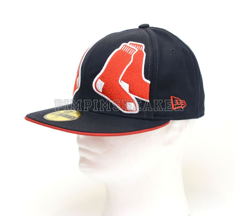 boston red sox 18
