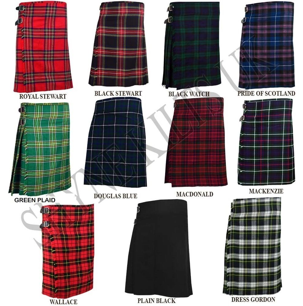 Image result for kilt