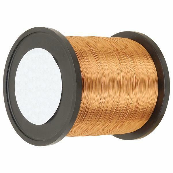 Copper Cable Rolls : Swg mm enamelled copper wire g roll