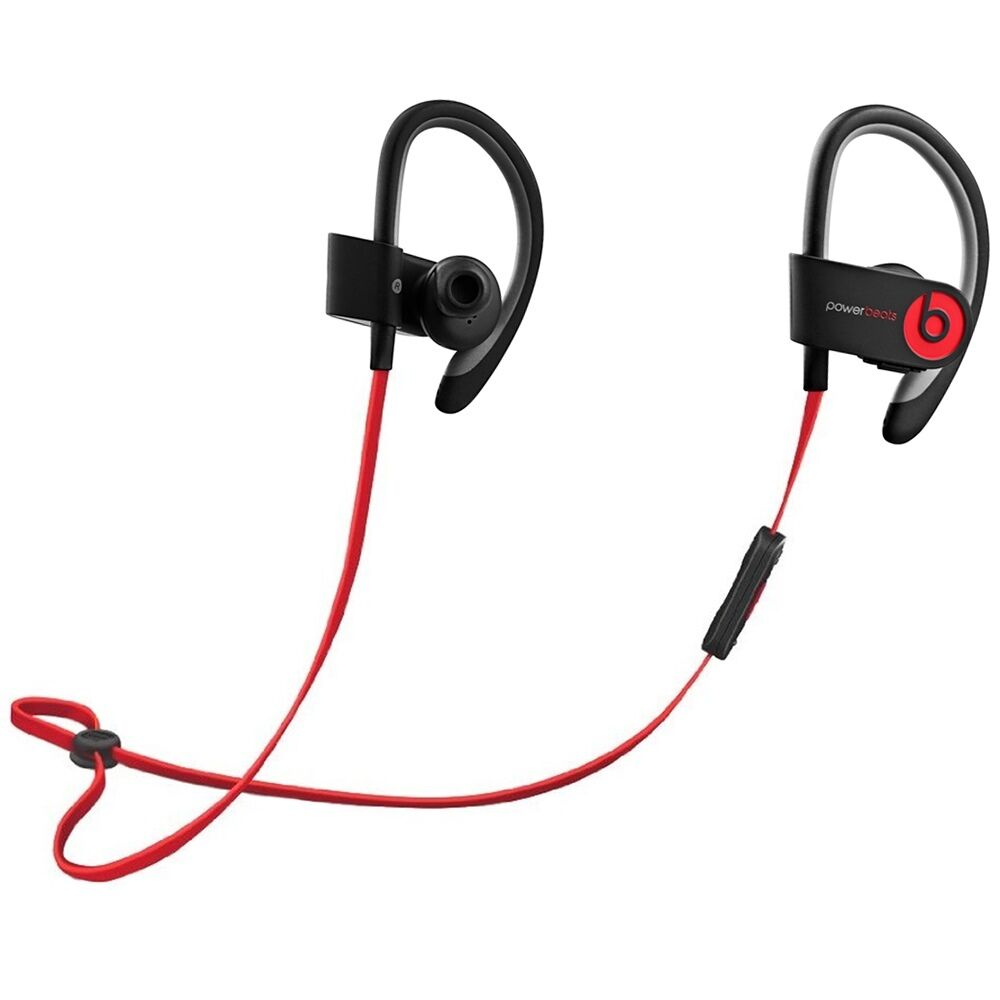Beats sport headphones wireless - beats by dre wire headphones