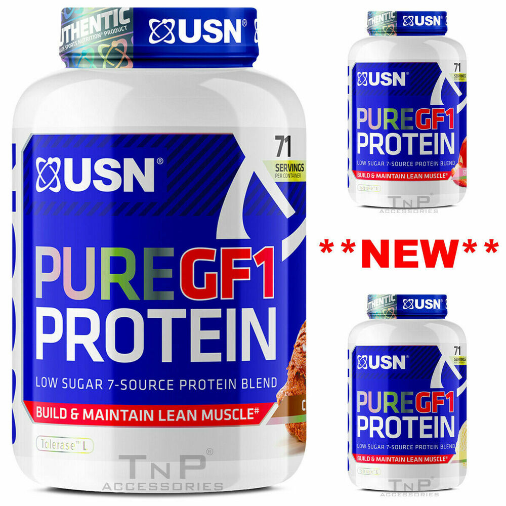 cheap usn anabolic muscle fuel 4kg