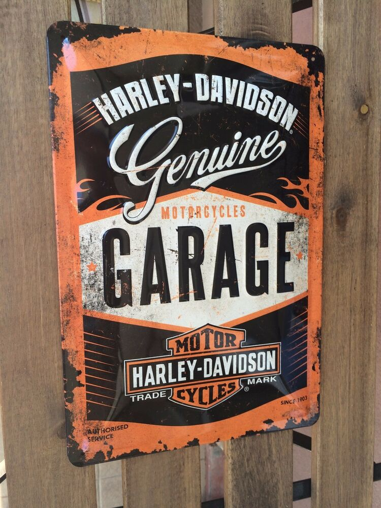 Harley Davidson Metal Sign  Motorcycles Garage  Retro. Stock Certificate Example. Ipad Pro And Pencil Template. Incredible Round Business Cards. Fax Template For Word. Simple Biodata Format Free Download Template. Transfer Data From Pc To Pc Template. One Page Resume Templates Word Template. Excel Template For Inventory Control