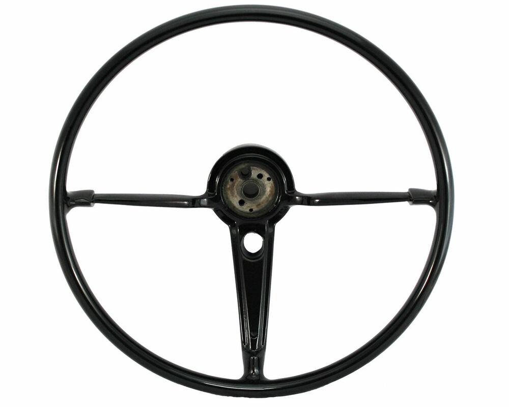 1955 Chevy Car Steering Wheel on 1950 chevy cars for sale