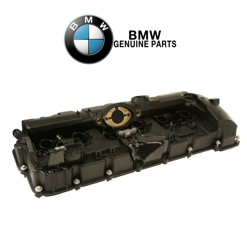 Genuine Bmw Z Car Cover