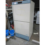 Forma Scientific Lab Refrigerator - model 3673