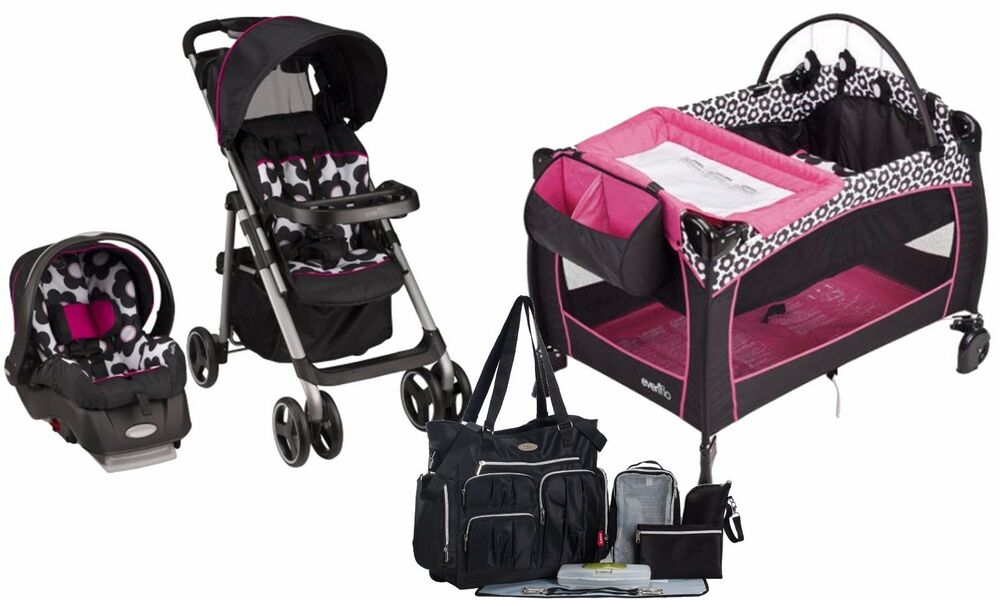 Watch furthermore Strollers Prams besides 152166761921 further 5600000 also 48628998. on car seat stroller combo