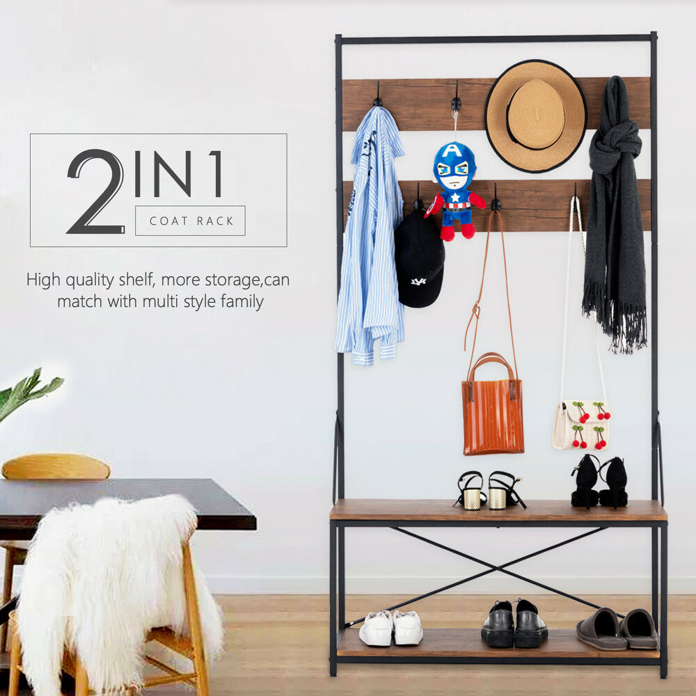 white 2 layer end side bedside table nightstand organizer with wicker storage 740120032610 ebay. Black Bedroom Furniture Sets. Home Design Ideas