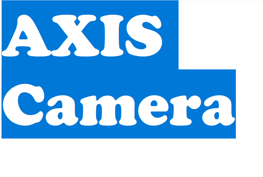 axis communications m3011 ip network camera web cam 7331021023802 ebay. Black Bedroom Furniture Sets. Home Design Ideas