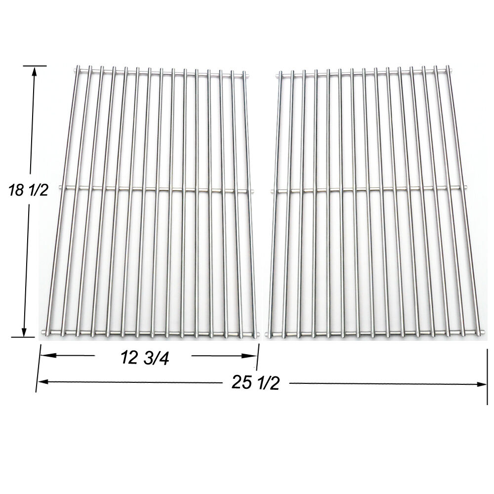 Grilltown 51051 Porcelain Steel Wire Cooking Grid For Char Broilkenmorekmartmaster Chefthermos Gas Grills 11527121 also Stock Illustration Bbq Food Icons Vector Set Outdoor Kitchen Meat Symbols Stock Design Elements Image56679758 additionally Photos Party Sean Connolly At Dubai Opera Dubai 2 1 73470 additionally B00XV27KNE likewise Porta Chef 120. on garden chef bbq