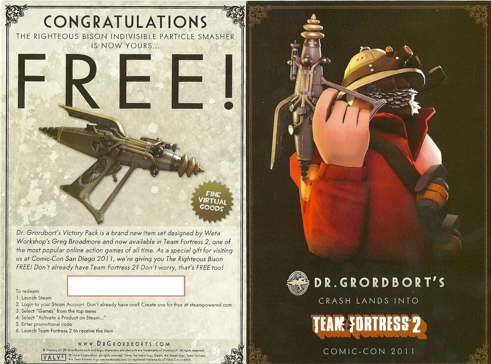 team fortress 2 not launching