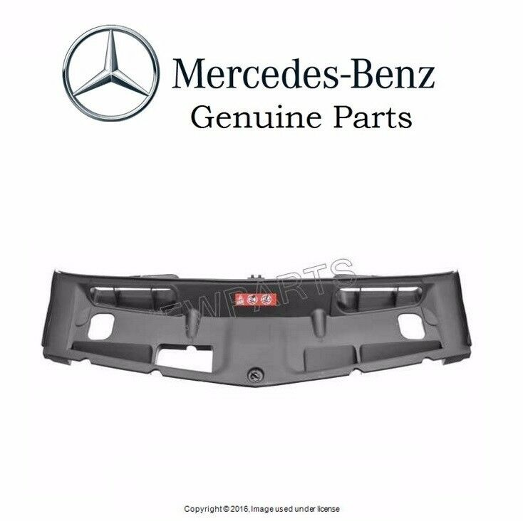 Mercedes benz c300 c350 c63 c250 2008 2009 2010 2011 for Mercedes benz c300 aftermarket accessories