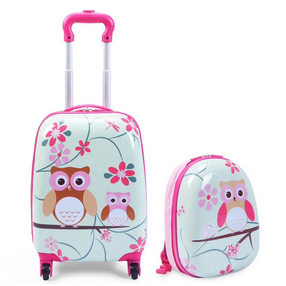 Find great deals on eBay for Kids Trolley Bag in Boys' Backpacks and Bags. Shop with confidence.