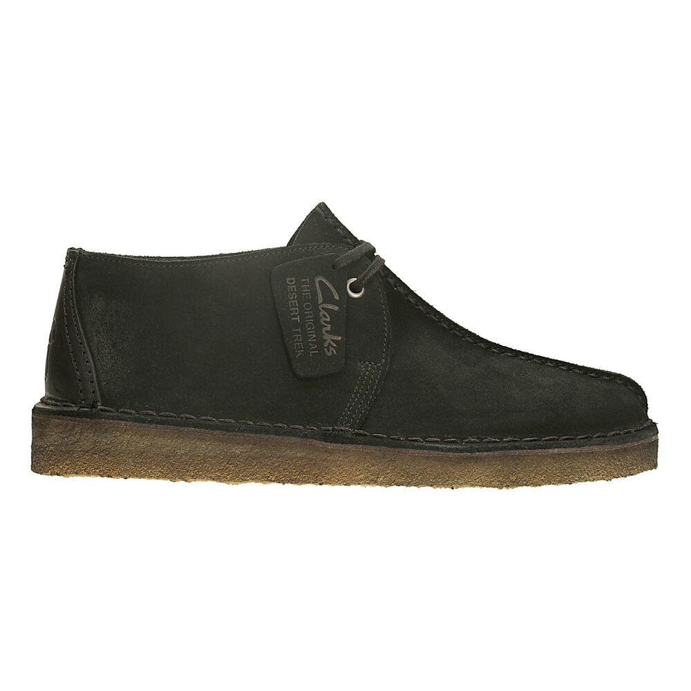 single men over 50 in clarks grove Find a great collection of warehouse savings at costco  $ 7 50 off limit 6 each  centrum silver 50+ men's 250 ct item 471863 $ 3 70 off.
