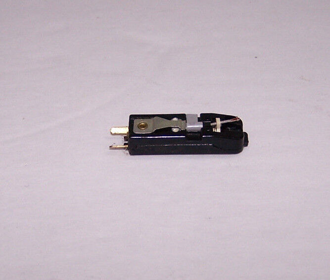 vintage turntable record player phonograph needle cartridge 307 5172 ebay. Black Bedroom Furniture Sets. Home Design Ideas