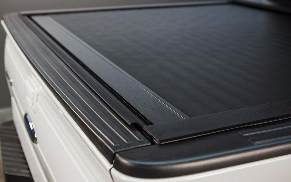 Ram 1500 Bed Cover >> Pace Edwards Switchblade Retractable Tonneau Cover 09-15 ...