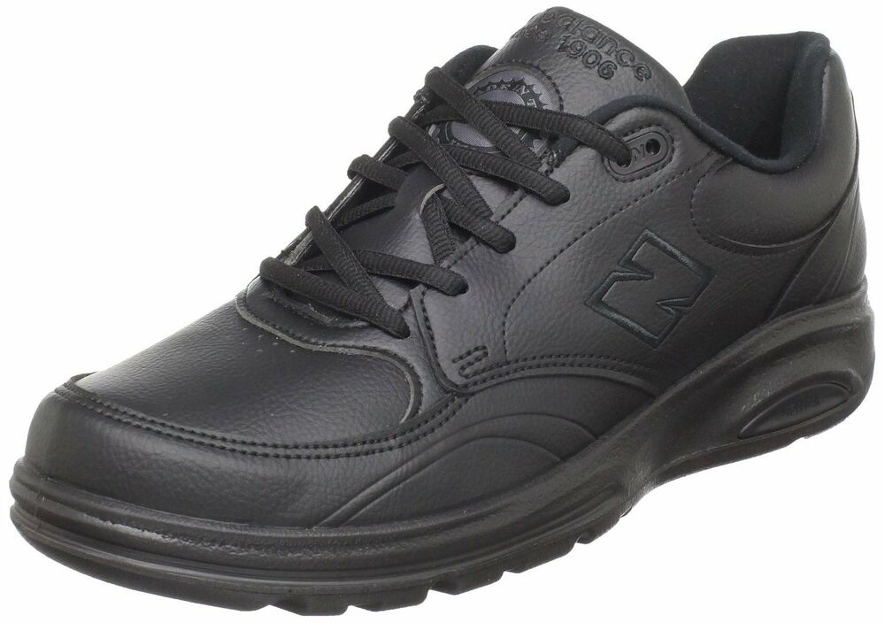 New Balance Shoes Mens Walking