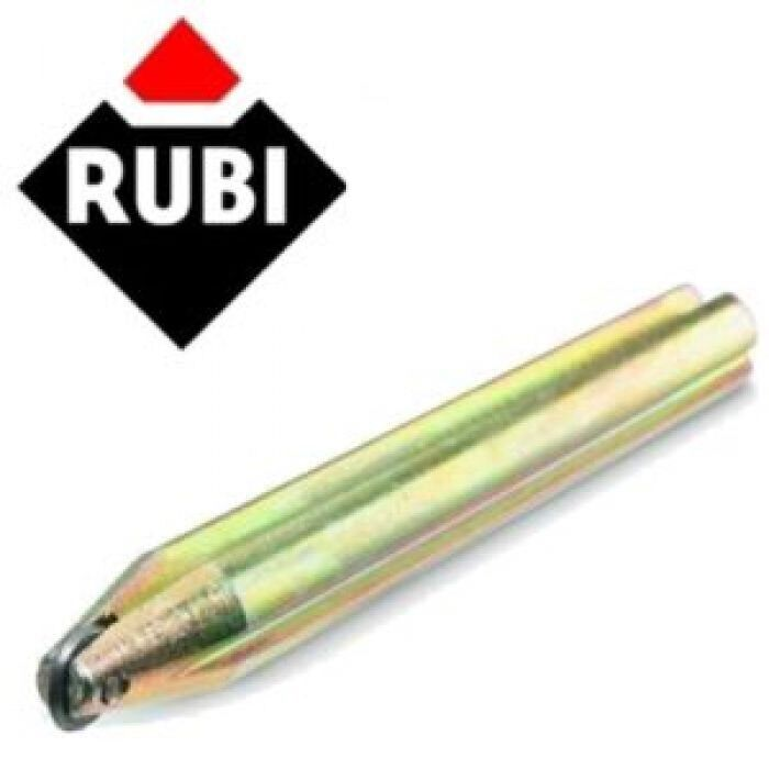 Rubi 6mm Scoring Cutting Wheel For Rubi Tile Cutters