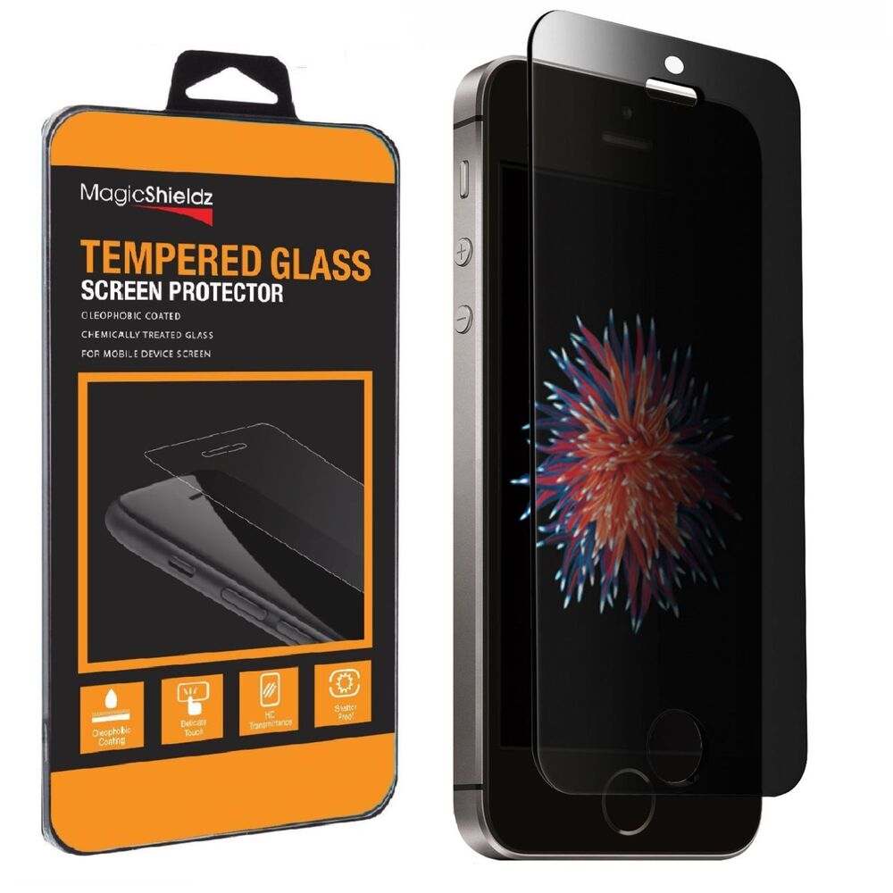 iphone screen protector glass privacy anti tempered glass screen protector shield 15432