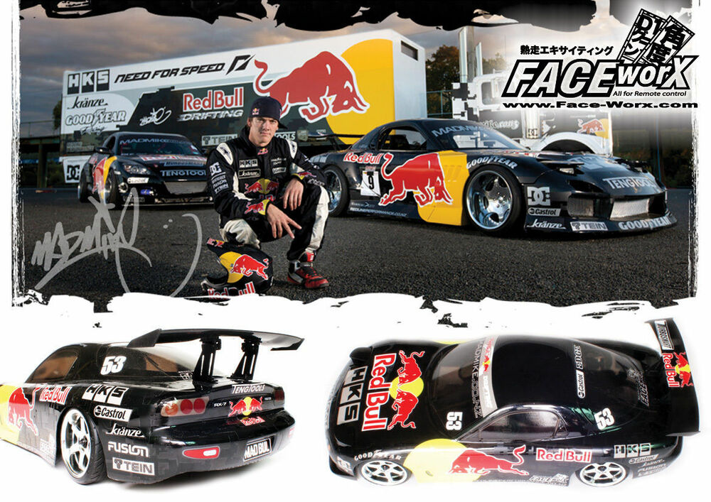 Graphics For Rc Drift Car Graphics Www