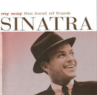 Frank Sinatra - My Way (The Best of) (CD)