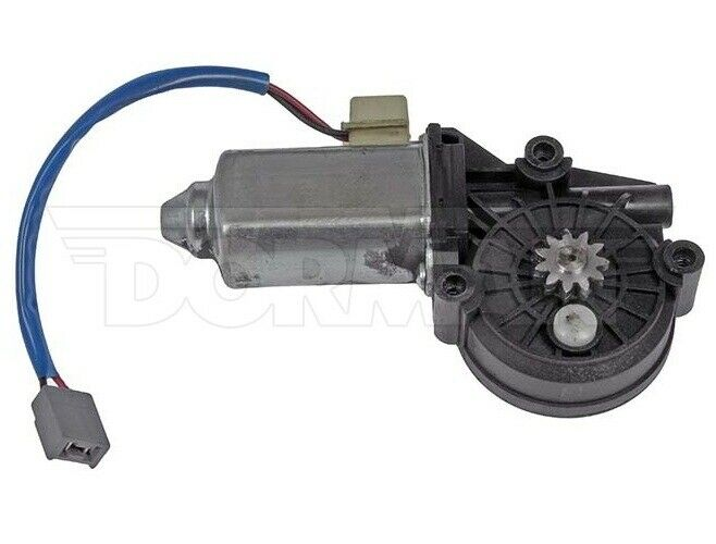 new ford f 150 f 250 f 350 1994 1998 rear left power