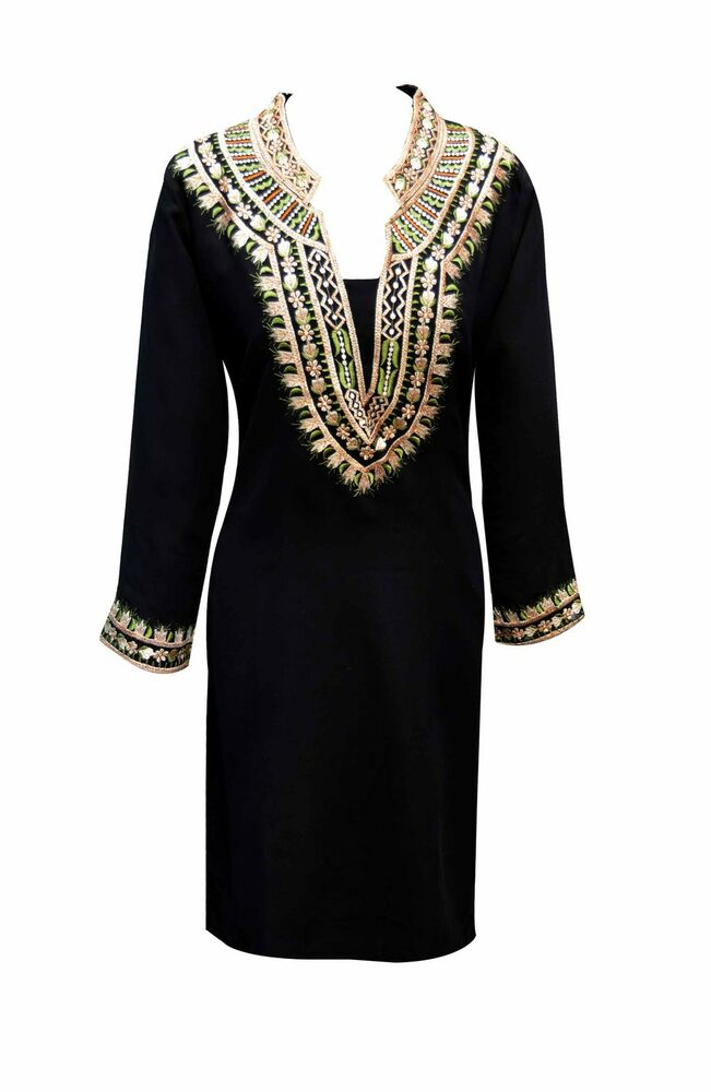 Find great deals on eBay for tunics. Shop with confidence.