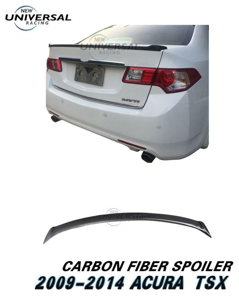 140960 besides 181124684417 besides 391244173538 together with C5 Corvette Rear Suspension Diagram further 1977 Trans Am Vacuum Hose Diagram. on acura style painted spoiler spoilers