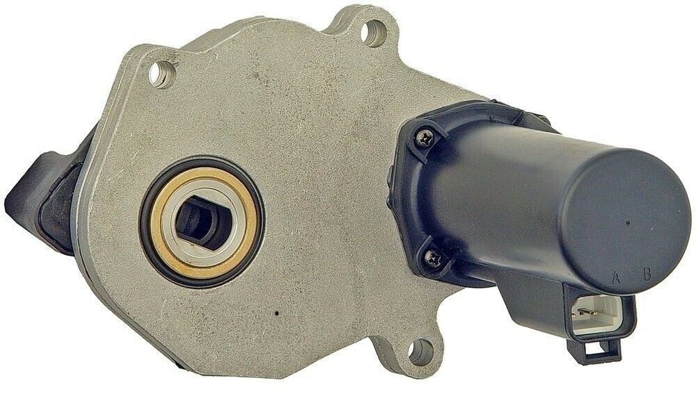 s l1000 dodge dakota durango transfer case shift motor dorman 600 902 ebay  at alyssarenee.co