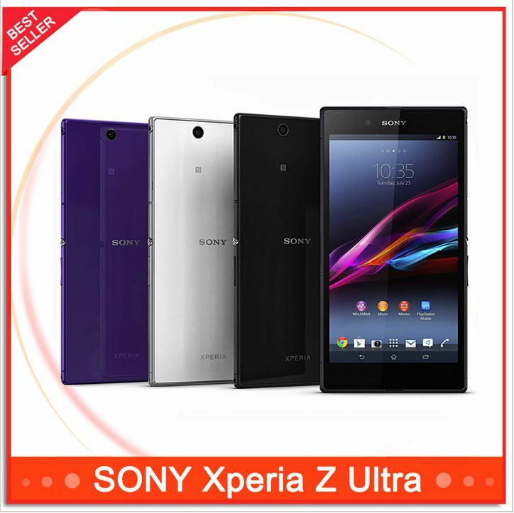 you can sony xperia z unlocked best buy Even