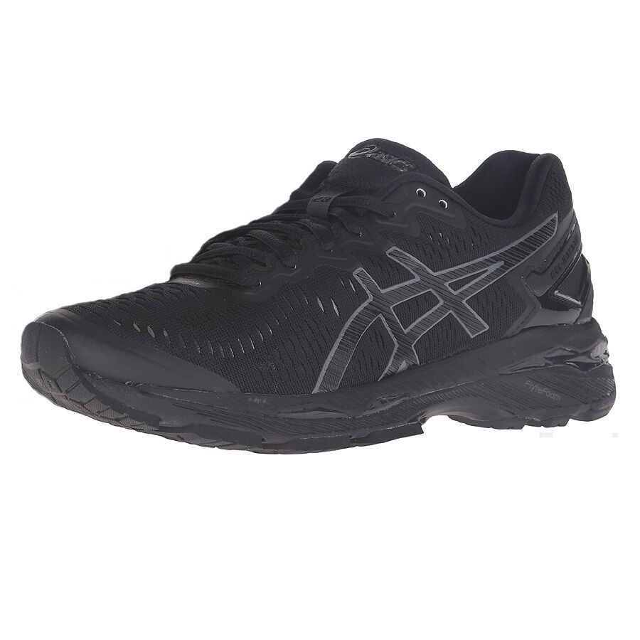 ASICS GEL KAYANO 23 4E(X-WIDE) MENS RUNNING SHOES T648Q