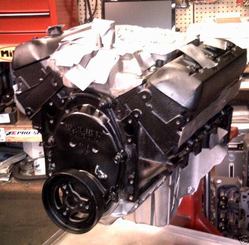 gm goodwrench engines crate gm free engine image for user manual download. Black Bedroom Furniture Sets. Home Design Ideas