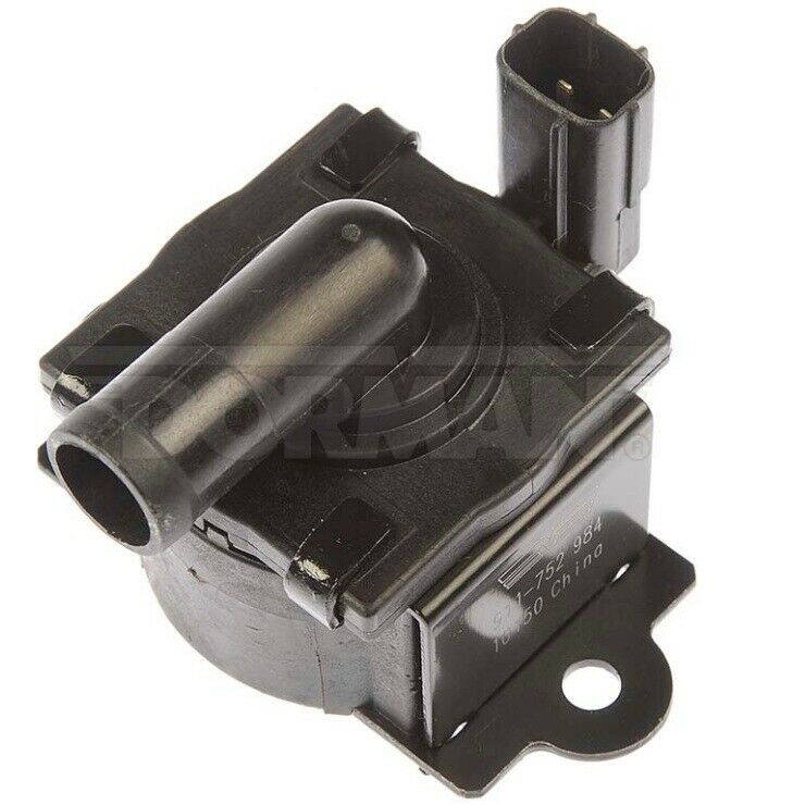 Fits Honda Accord Vapor Canister Vent Shut Off Solenoid