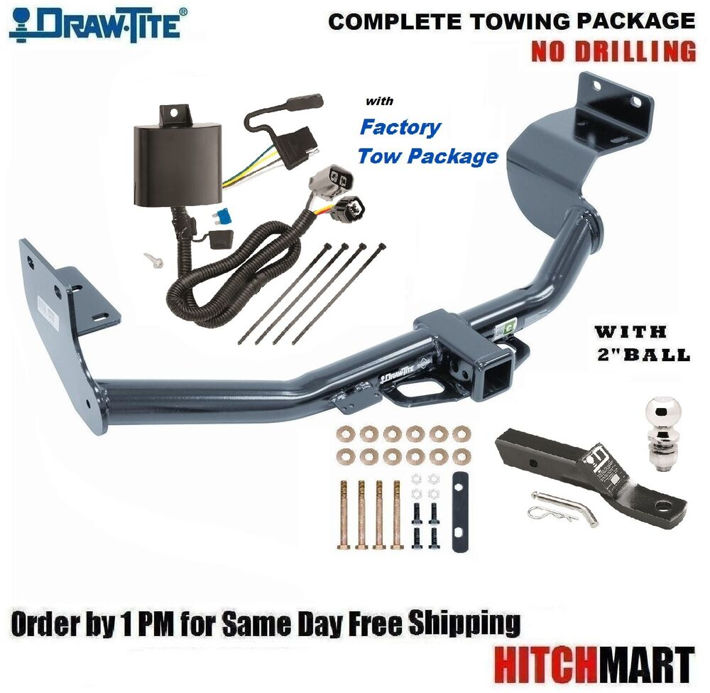 add tow hitch to santa fe html autos post 2002 jeep grand cherokee trailer wiring harness #10