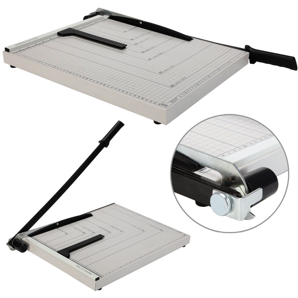 paper trimmer All super value canvas pack $12 each shop now baking supplies back.