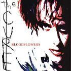 Bloodflowers by The Cure (CD, Feb-2000, Fiction/EastWest)