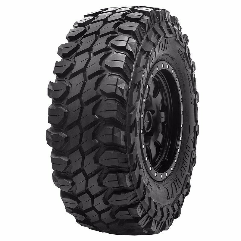 37x13.50X22 GLADIATOR XCOMP MUD TIRES NEW 10 PLY E LOAD ...