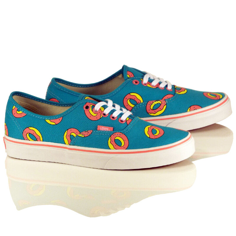 Golf Wang Shoes Uk