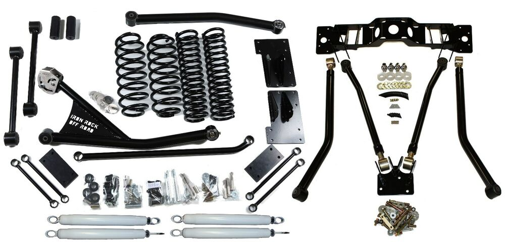 Diamond Back Mt Bike Wiring Diagrams furthermore Diy Motorcycle R  Pickup Truck furthermore FOX 98224710 2017 F250 F350 4WD BDS Fox 20 Series Front Replacement Shocks likewise Icon 0 3 5 Lift Kit Stage 5 Tubular 2010 2014 Toyota Fj Cruiser in addition Rockriders. on off road lift kits