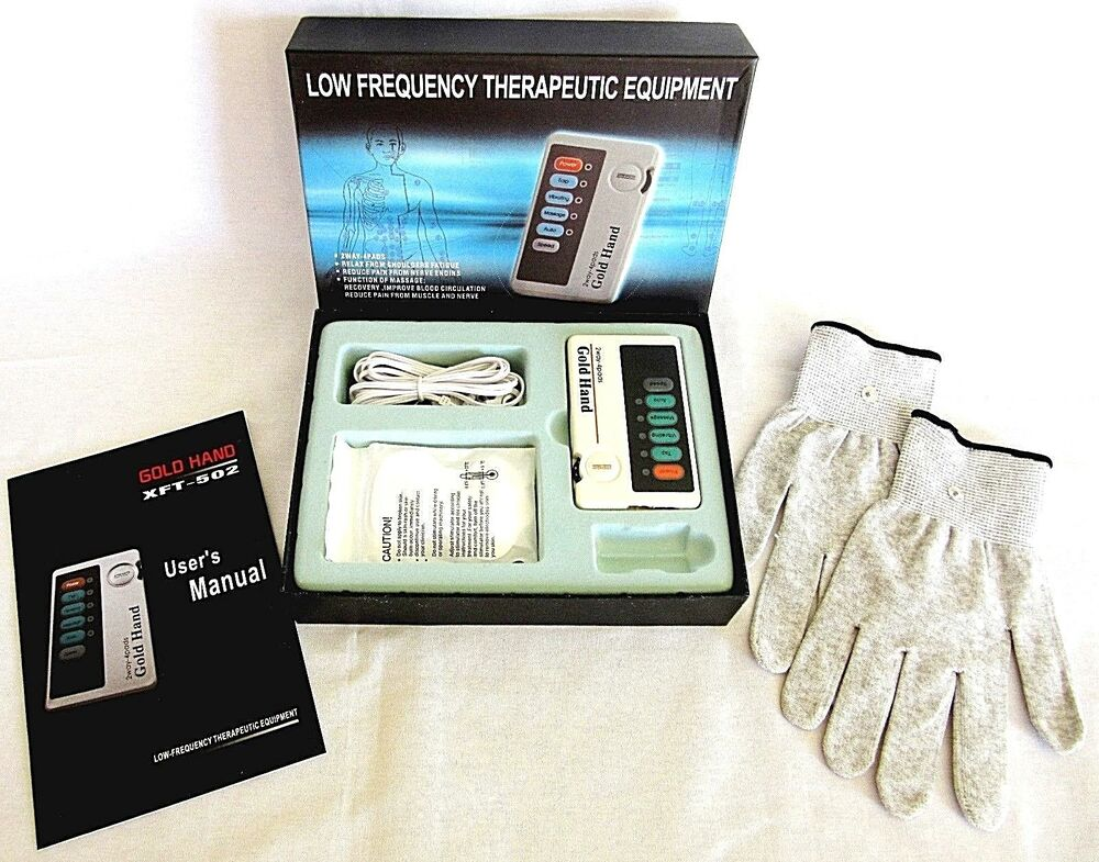 informative speech on tens unit Icy hot smart relief tens therapy, back and hip starter kit, includes portable wire-free tens unit, battery, reusable electrode pad for hips and back, tens therapy can offer relief for chronic pain 38 out of 5 stars 1,108.