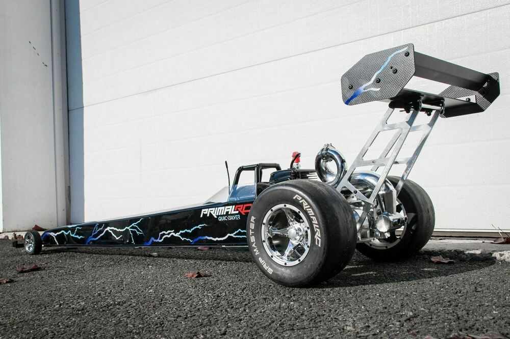 gasoline powered remote control cars with 152258372908 on Showdown26 together with 51c08 Infinitive Fireblue 24ghz also Flathead engine besides Rc Jet Engines in addition Fastest Remote Control Gas Cars.