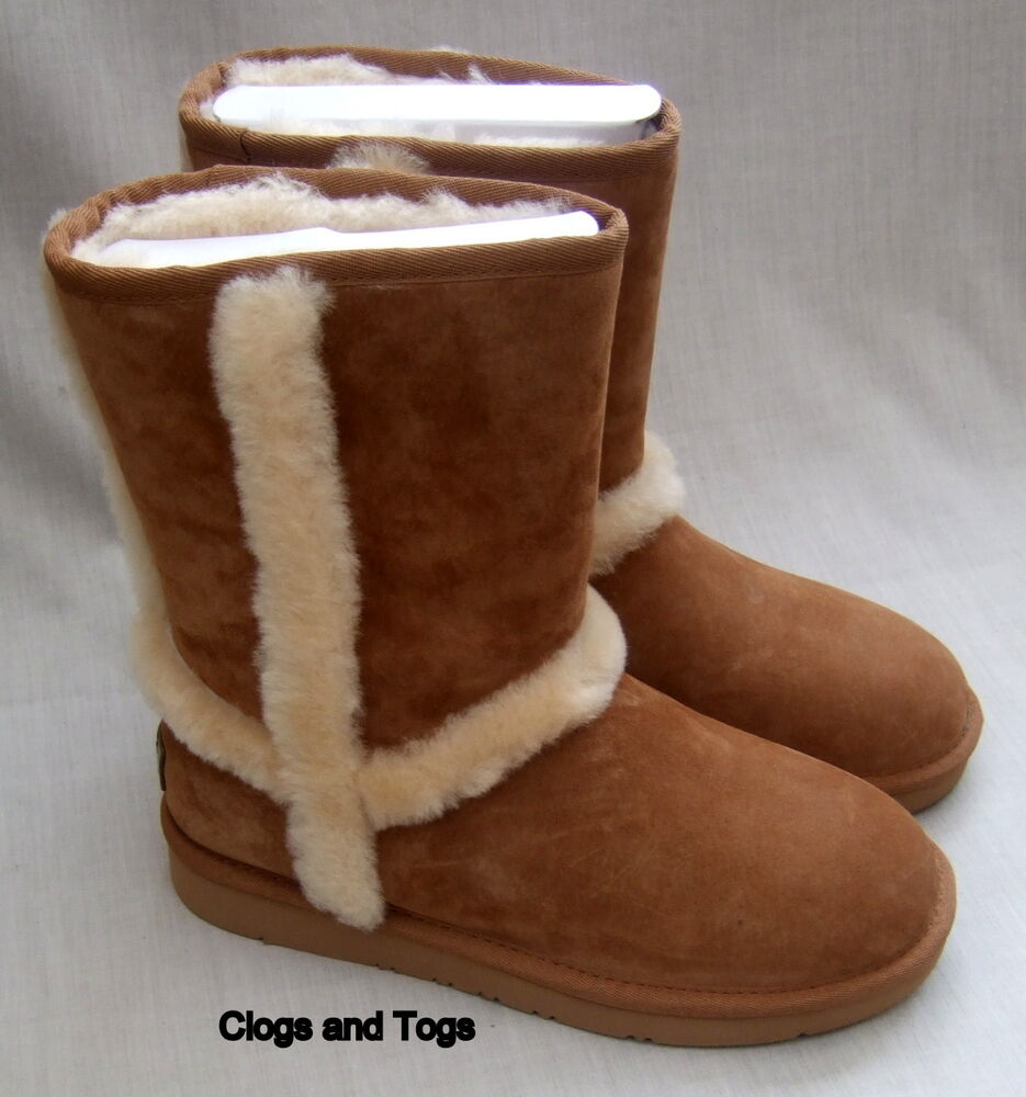 ugg boots all colors