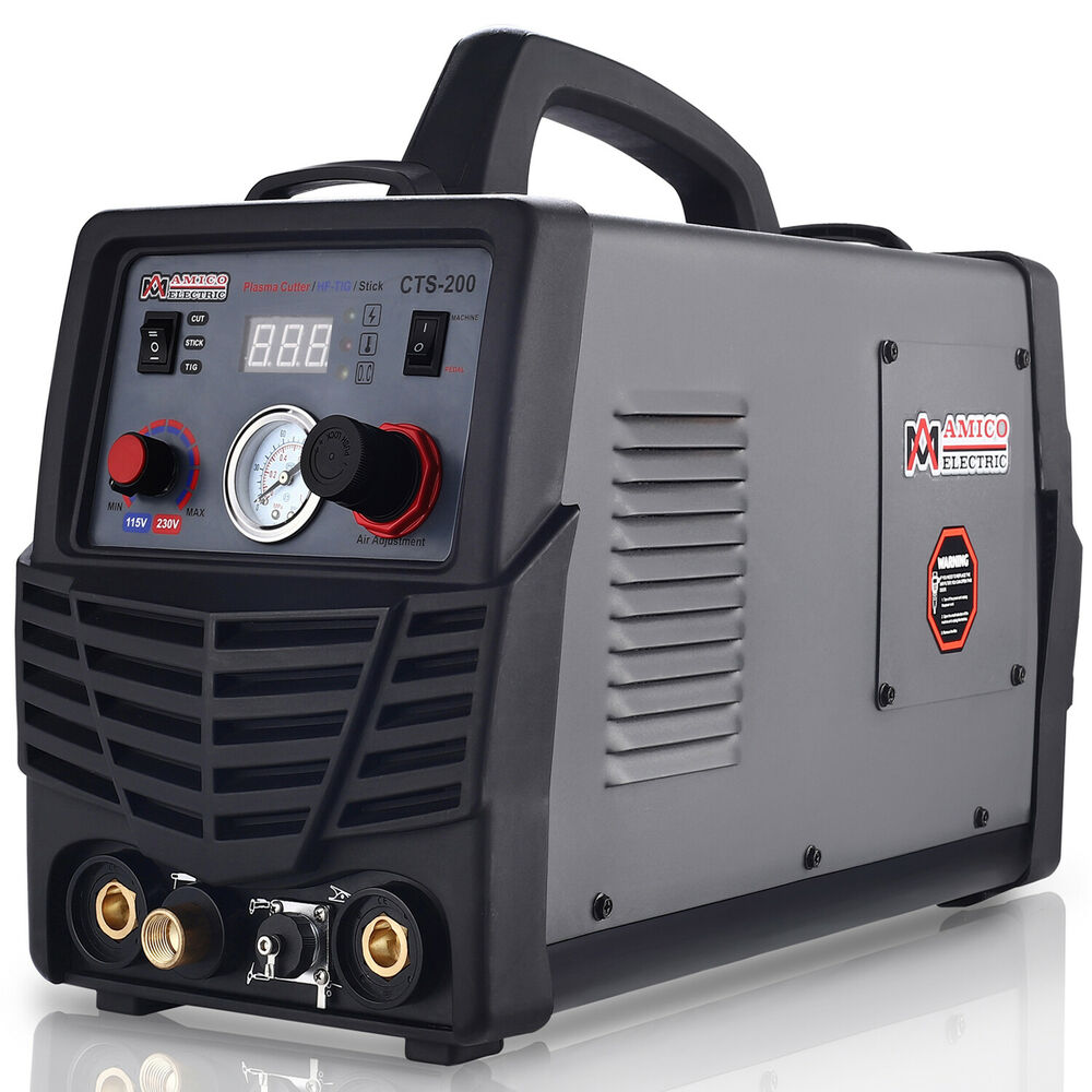 how to make inverter welding machine