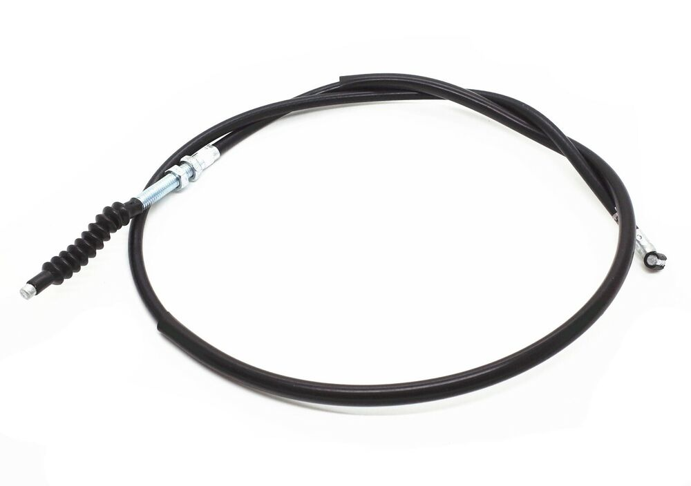 clutch cable for honda xr50 crf50 dirt pit bike