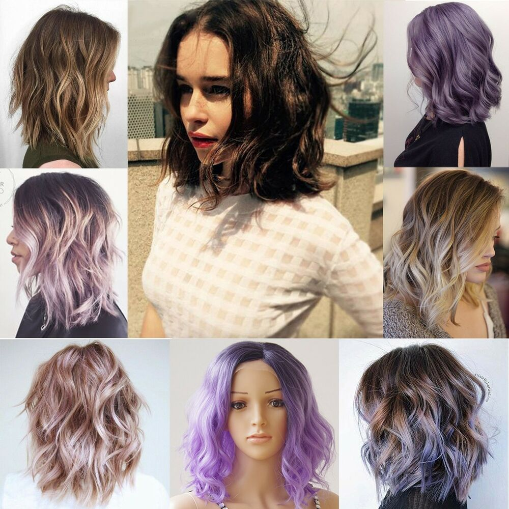 Where To Buy Hair Extensions In Long Beach Ca