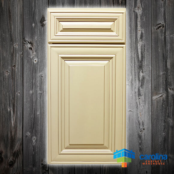 white cabinet doors solid wood rta cabinet sample door wood kitchen cabinets 28506