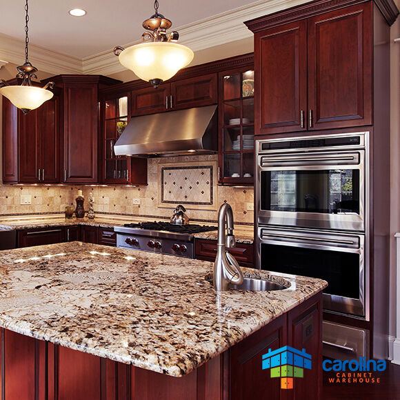 wood kitchen cabinets online cherry kitchen cabinets wood cabinets 10x10 rta kitchen 29399