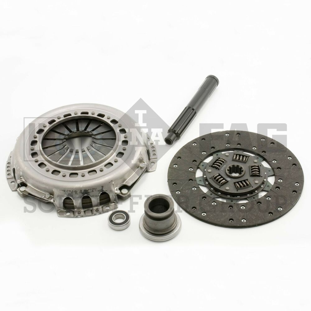 1990 chevy truck clutch ebay