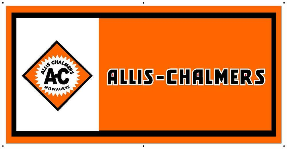 NY, Waterloo - Retirement Auction - AllisChalmers Forum